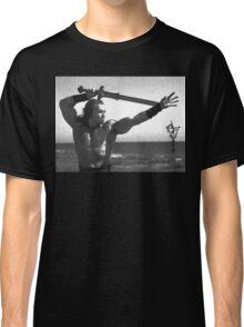 Barbarian Classic T-Shirt