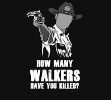 The Walking Dead Shirts & Hoodies T-Shirt