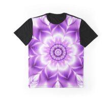 Soul Energy Graphic T-Shirt