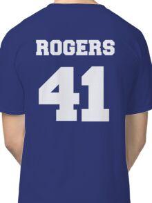 Rogers Classic T-Shirt