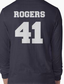 Rogers Long Sleeve T-Shirt