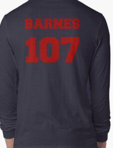 Barnes Long Sleeve T-Shirt