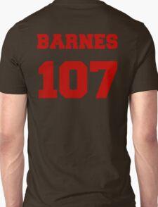 Barnes T-Shirt
