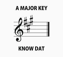 A Major Key (DJ Khaled) Classic T-Shirt