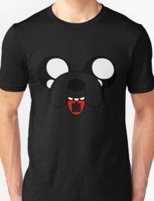 Jake on Acid T-Shirt