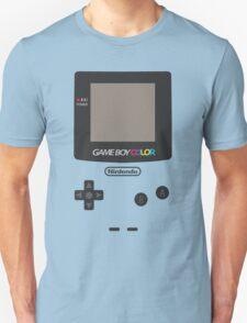 Gameboy Unisex T-Shirt