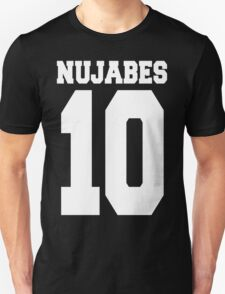Nujabes 10 T-Shirt