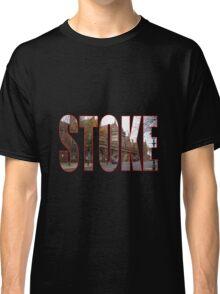 Stoke Classic T-Shirt