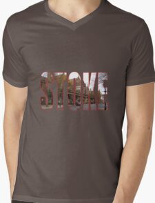 Stoke T-Shirt