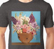 Gone Mad Unisex T-Shirt