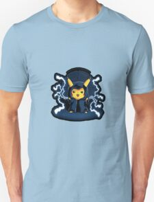 Choose Your Pika Side T-Shirt
