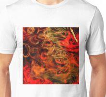 Phantasy Unisex T-Shirt