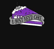 Ace Cake Unisex T-Shirt