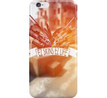 EZ Skins EZ Life iPhone Case/Skin