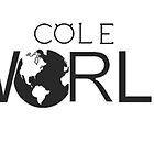 Cole world by Krigi