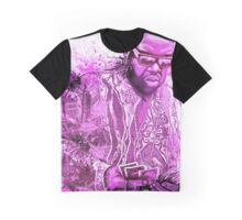 Biggie Smalls - Gimme The Loot  Graphic T-Shirt