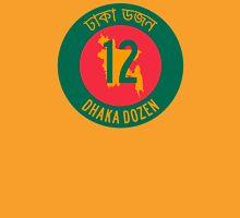 Dhaka Dozen Unisex T-Shirt