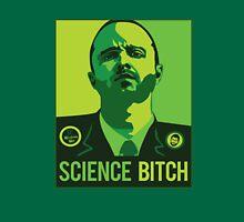 Breaking Bad Jesse Unisex T-Shirt