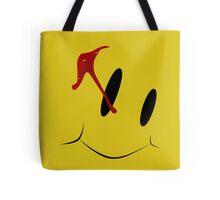 Comedian's man  Tote Bag