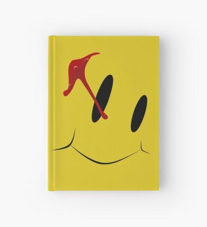 Comedian's man  Hardcover Journal
