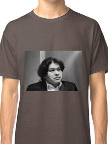 Kenji Eno Classic T-Shirt