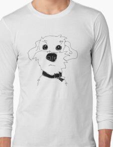 Grendel Long Sleeve T-Shirt
