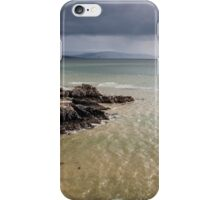 View from Dunree Head iPhone Case/Skin