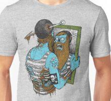 Fishing or Die! Unisex T-Shirt