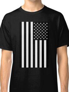 Stankonia flag Classic T-Shirt