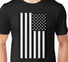 Stankonia flag Unisex T-Shirt
