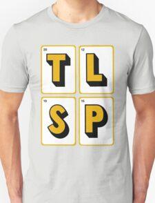 TLSP T-Shirt