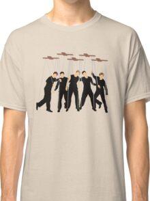 Nsync Classic T-Shirt