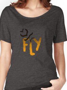 FLYaway Women's Relaxed Fit T-Shirt