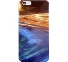 Galaxy 150 iPhone Case/Skin