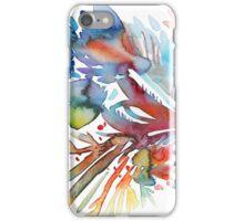 Forest Walk  iPhone Case/Skin