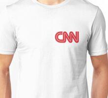 CNN Unisex T-Shirt