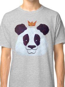Hail Panda Classic T-Shirt