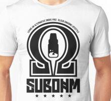 SUBOHMER Unisex T-Shirt