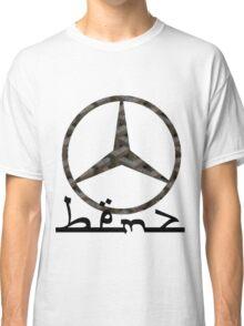 Mercedes x Goyard x Noahandsons Classic T-Shirt