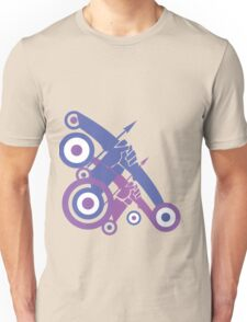 Take Aim Unisex T-Shirt