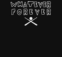 "Modern Baseball - ""Whatever Forever"" v2 Unisex T-Shirt"