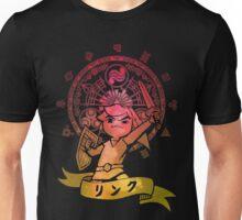 Legendary Hero II Unisex T-Shirt