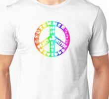 Summer of '69  Unisex T-Shirt
