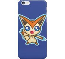 494 chibi iPhone Case/Skin