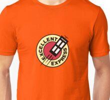 Excellent Express Unisex T-Shirt