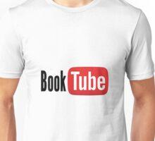 Booktube Unisex T-Shirt