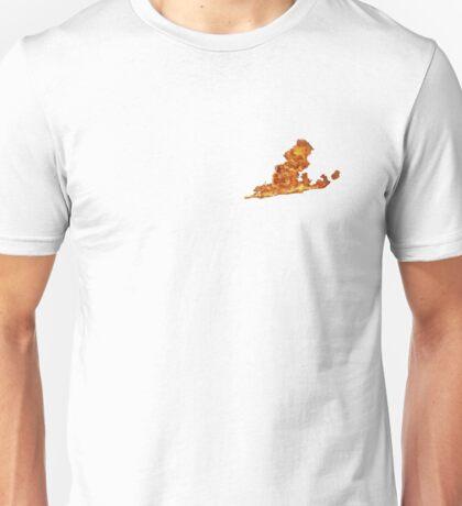 Thích Quảng Đức Unisex T-Shirt