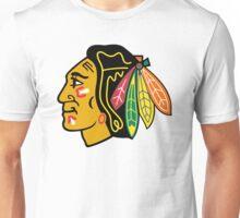 Top Selling Chicago Blackhawks Unisex T-Shirt