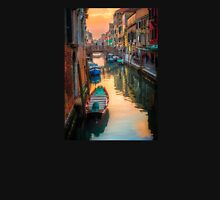 Venice Italy Unisex T-Shirt