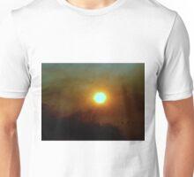 Into The Mystic Unisex T-Shirt